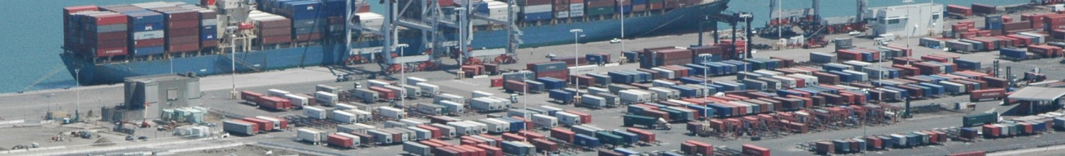 Image of Port of Oakland adds new shipping service to Vietnam