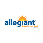 Thumbnail of Allegiant Air to fly between Oakland and Bozeman, Montana