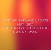 Image of Executive Director video update
