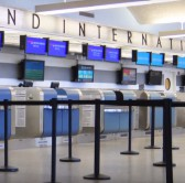 Image of Happy Birthday Oakland International