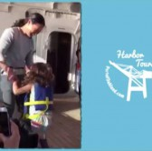 Image of Friday Harbor Tours