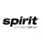 Thumbnail of Spirit Airlines to launch the only Oakland–Fort Lauderdale Nonstop on April 1