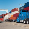 Thumbnail of Port of Oakland adds harbor trucker turn times to online portal