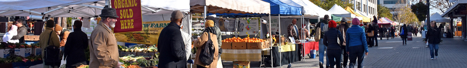 jack london square farmers market re opens this sunday port of oakland