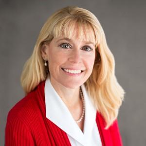 Pamela Kershaw
