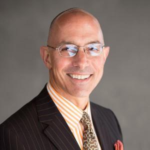 Richard Sinkoff