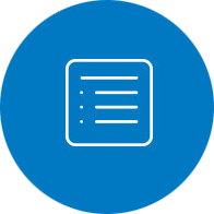 Image of Project Term Sheet